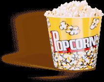 sofa-popcorn (1)